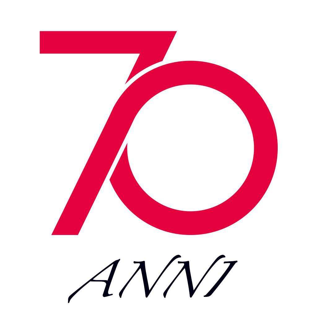 70-anni-final