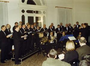 LiederVillaShowa2002 0003